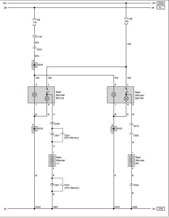 Схема-ж-грея-Kyron.jpg